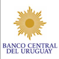 Banco-Central-del-Uruguay
