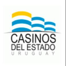 Casinos-del-Estado