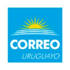 Correo-Uruguayo