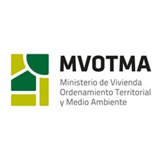 MVOTMA