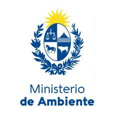 Ministerio de Medioambiente