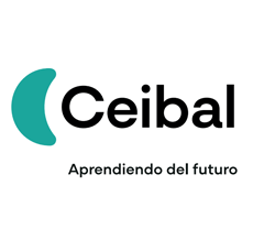 Plan-Ceibal