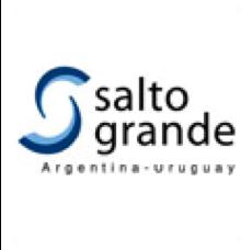 Salto-Grande
