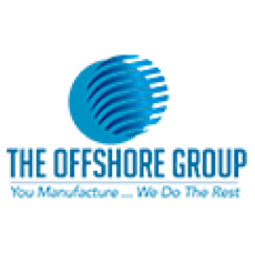 The-offshore-grupo