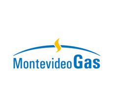 Montevideo Gas