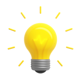 Innovación y creatividad K2B